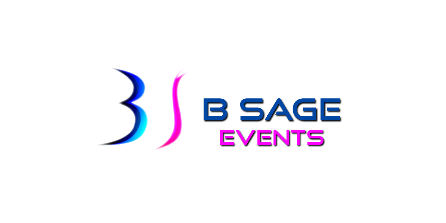 bsage-photography